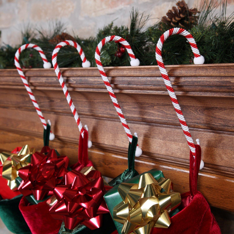 attractive christmas home decoratives home designing. Black Bedroom Furniture Sets. Home Design Ideas