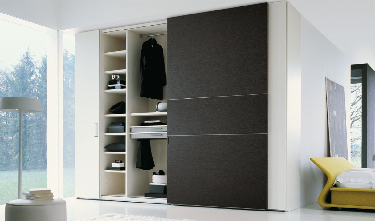 Wardrobe Designs Home Designing