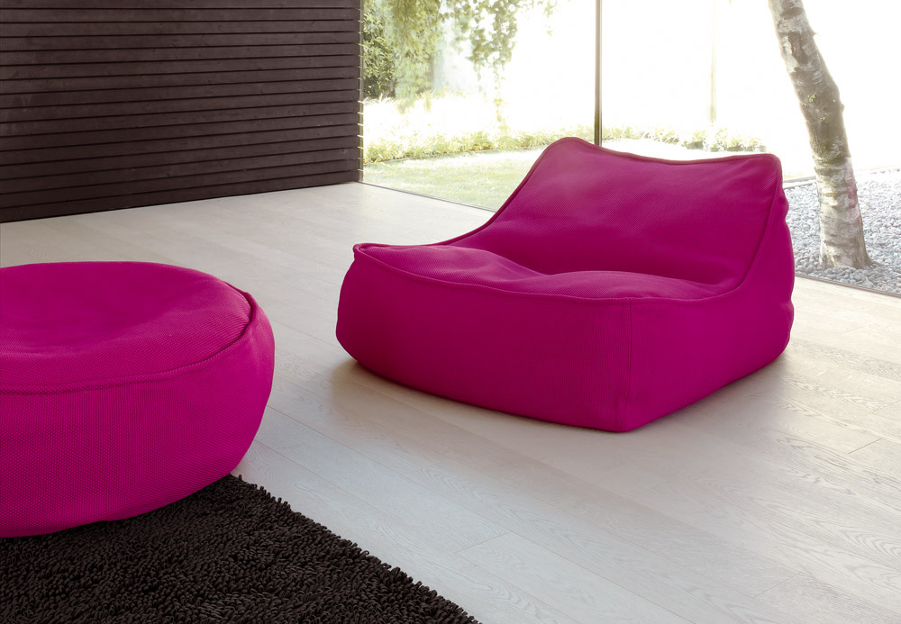 Margenta Relaxing Chairs
