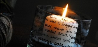 Make Memory Candle - Copy