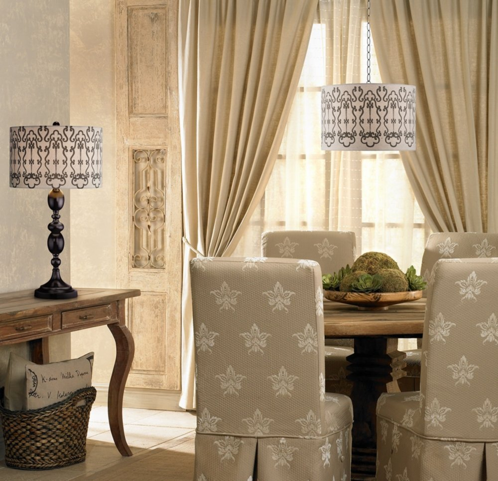 living room lamp sets. Plug In Swag and Table Lamp Set Beautiful Lamps for Living Room  Home Designing