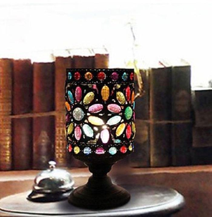 Retro Gorgeous  table Lamp