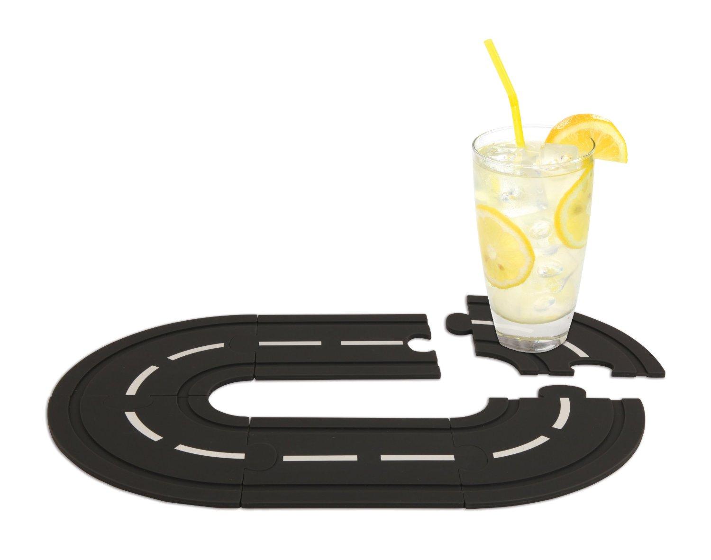 Speedway  Coaster
