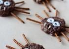 Spider Krisps