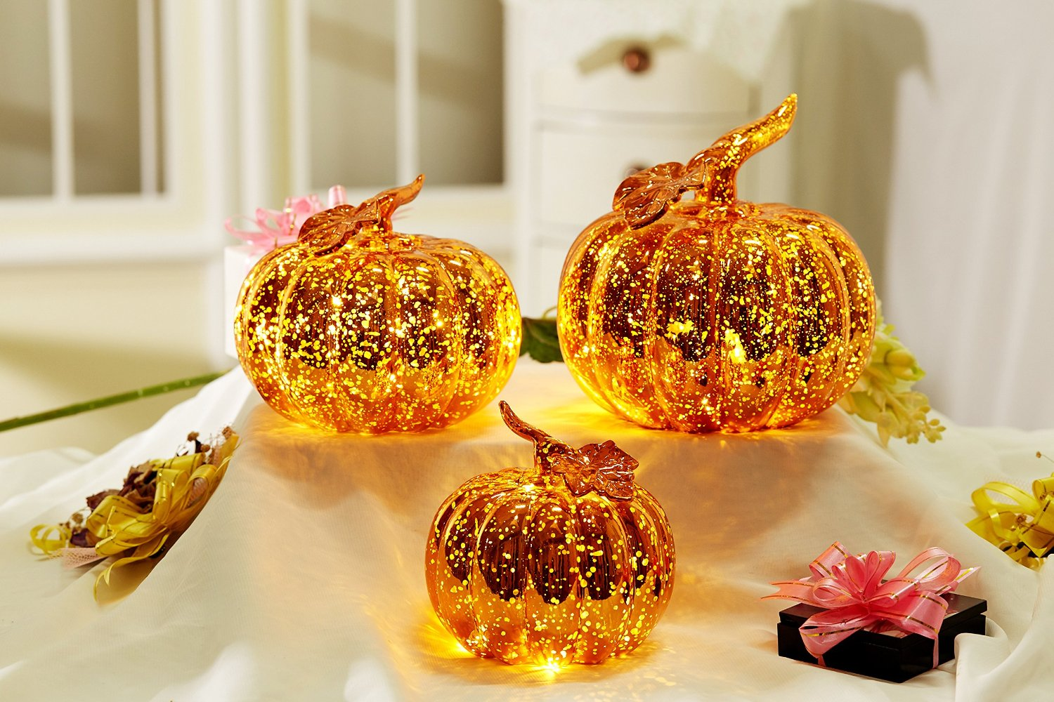 Thanksgiving Home Decor Ideas Home Designing
