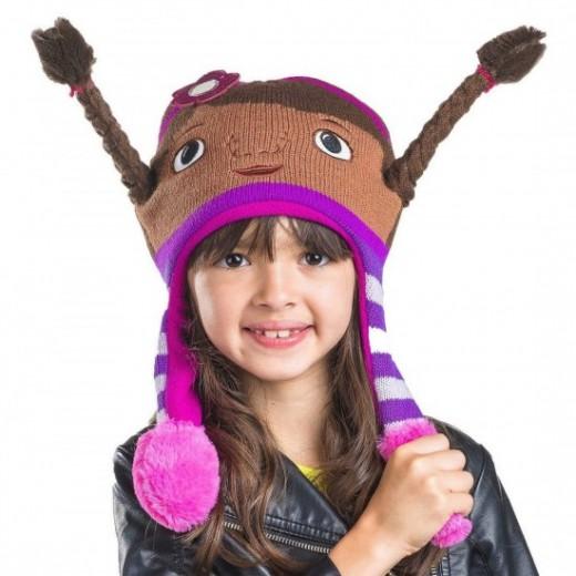 Flipeez Hats: Fabulous & Funky Christmas Hats