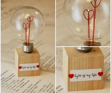 Handmade Gift Ideas Home Designing