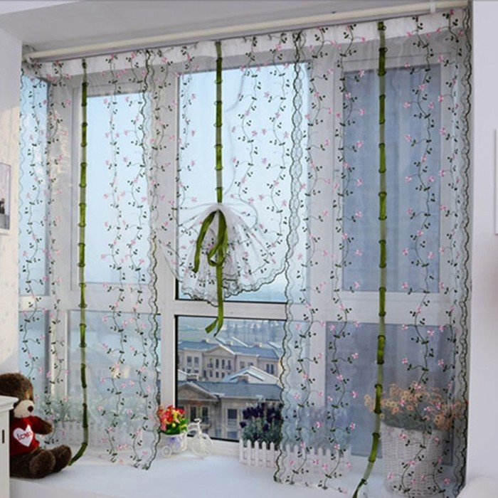 with teal decor and marvellous curtains interior cute sheers for sheer colored color window beautiful curtain