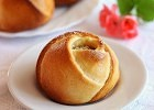 Cheese Rose Recipe