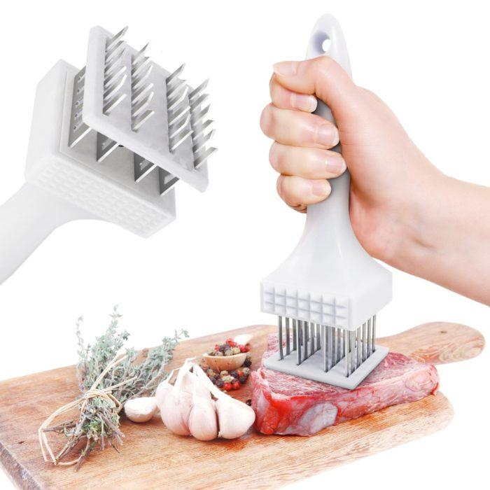 Meat & Poultry Tenderizer