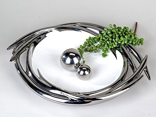 Modern Decorative Fruit Bowl
