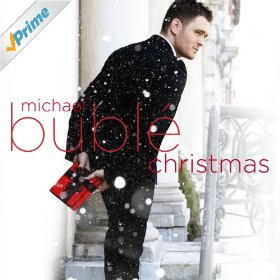 Christmas - Michal Buble