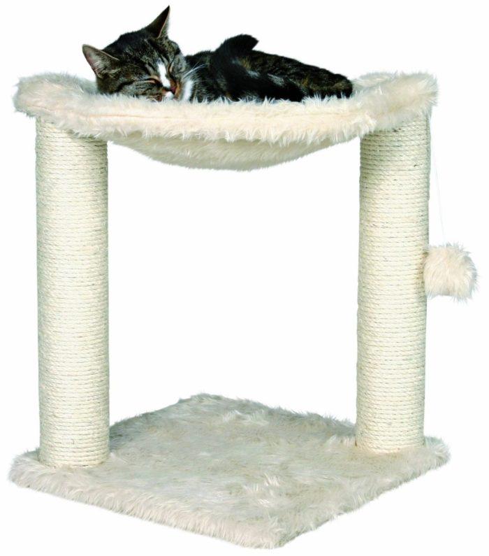 Cat Cozy Hammock