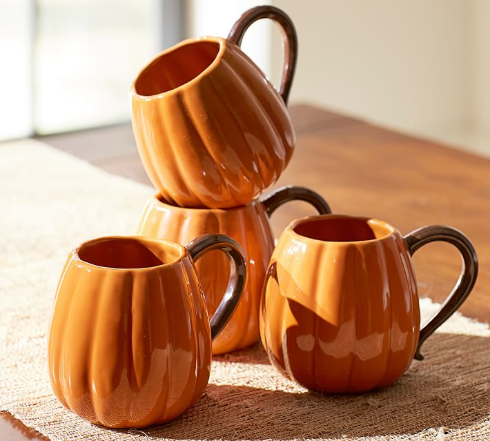 halloween-pumpkin-mug