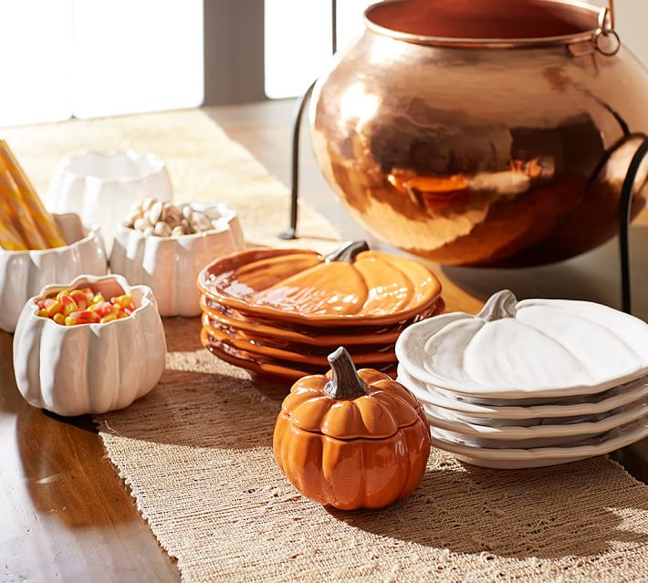 halloween-snack-bowl-set