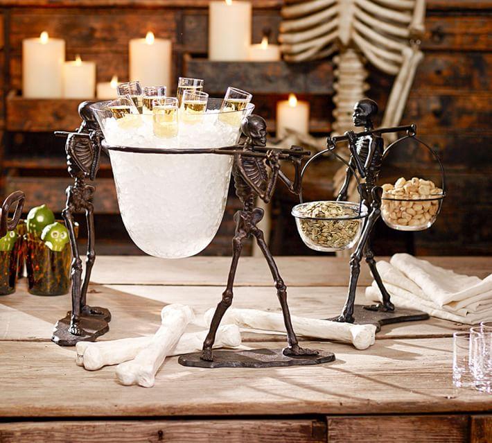 halloween-walking-snack-bowl