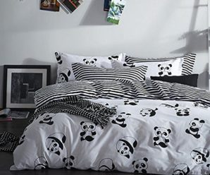 20 Unique Panda Themed Things You should Have