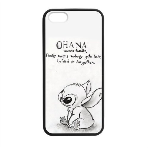 Classic Family Quote Iphone Case Cover