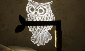 led-owl-lamp