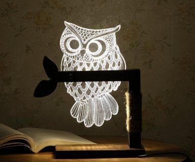 led-owl-lamp