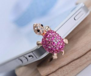 15 Dazzling Iphone Case Covers & Accessories