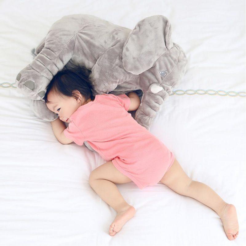 Sleeping Pillow for Kids